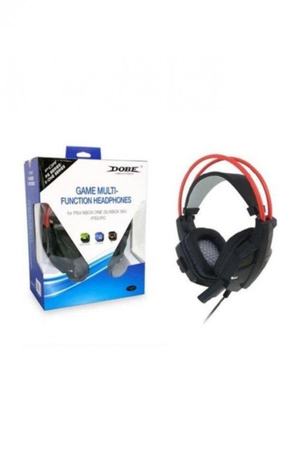 Sony Ps4 Kulaklık (ps4/ps3/xbox One/xbox 360/switch/pc)