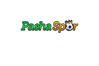 PashaSpor