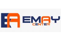 EmAyCenter