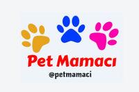 Pet Mamacı