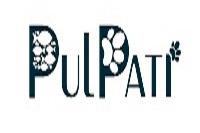PulPati