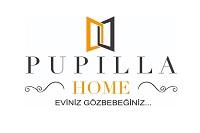 Pupilla Home