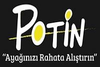 potin_ayakkabi