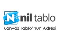 Nil Tablo