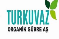 Turkuvaz Organik Gübre