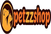 PetzzShop