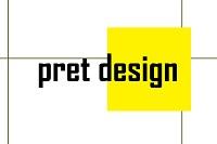 Pret Design
