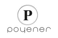Poyener