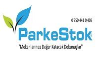 PARKESTOK