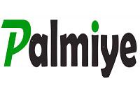 palmiye iş elbiseleri