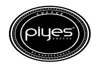 Piyes Coffee