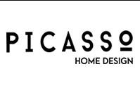 Picasso Home Design