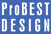 ProBEST DESIGN