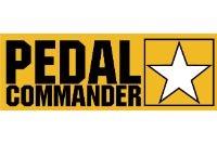 PedalCommander Türkiye