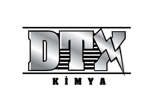 Dtx Kimya