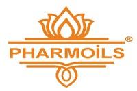 Pharmoils Bitkisel ve Doğal Ürünler