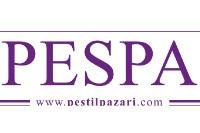 Pestil Pazarı