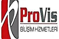 PROVİS BİLİŞİM HİZMETLERİ